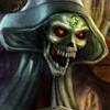 myriadbeautiful: (skeleton, mahjarrat, lich, Lucien)