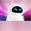 canorous: (Pixar: glee)