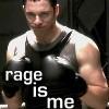 grammarwoman: (Helo Rage)