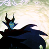 dalekpatronus: (MALEFICENT ✪ Pissed off)
