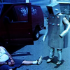 dalekpatronus: (CONCHORDS ✪ The humans are dead B|)