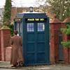 dalekpatronus: (WHO ✪ TARDIS)
