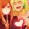 dalekpatronus: (TOA ✪ HEARTS :|)