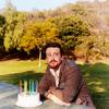 dalekpatronus: (SEGEL ✪ SOMEONE LEFT THE CAKE OUT)