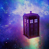 dalekpatronus: (WHO ✪ love tardis long time)