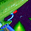 dalekpatronus: (TREK ✪ across the universe)