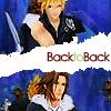 tairako: (back to back)