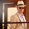 singlemanlytear: (♚ jk now i'm a detective)