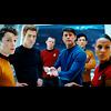 grammarwoman: (Star Trek OT6)