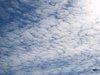 ailbhe: (sky)