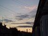 ailbhe: (street sky)