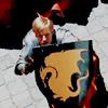 not_a_clotpole: (On Guard)