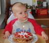 ailbhe: (cake)
