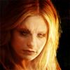 valyssia: (Buffy Vamp (Manip))
