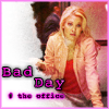 bekah_rose: (Choices Bad Day)