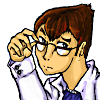 myveryownclone: (Skeptical face.)
