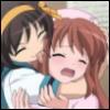 pghkitten: (sexual harassment Haruhi)