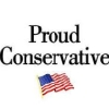 jenni_fromtexas: (Proud Conservative)