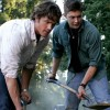 jenni_fromtexas: (Sam and Dean Dead Things)