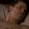 lanternslight: (Hal in bed)