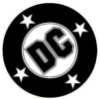 dc_nation: (logo) (Default)