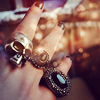 dreamlocket: (Rings)