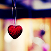 dreamlocket: (Heart)