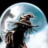 fear_itself: (Moon)