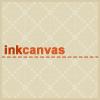 inkcanvas: (Default)
