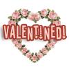 alliancesjr: (Valentined!)