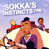 alliancesjr: (Sokka's Instincts)