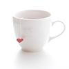 alias: (Stock: Tea=love)