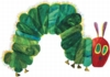 callistra: Eric Carles' Very Hungry Caterpillar (A Very Hungry Caterpillar)