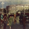 taelle: (Leningrad)