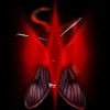 reaper_moth: (Default)