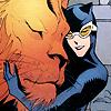 meowminx: (roar later)