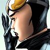 meowminx: (headache)
