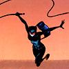 meowminx: (jumping)