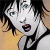 meowminx: (oh shi)