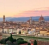 damigella: Florence as seen from Piazzale Michelangelo (home)