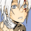 jesusing_clown: (Shirtless scenes? In my DGM?)