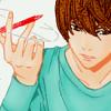 tokusatsu: (pic#2183963) (Default)