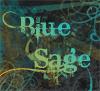 amariahellcat: (bluesage)