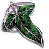 pegkerr: (leaf on white)