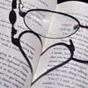 pegkerr: (Loving books)