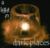 pegkerr: (A light in dark places ice candle)