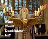 pegkerr: (What would Dumbledore do?)