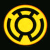 corps_of_fear: (Sinestro Corps)