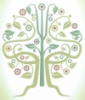 pegkerr: (Tree of Life)