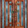 maisondeportes: (Doors) (Default)